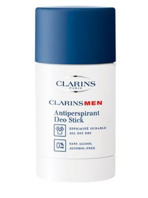 Antiperspirant Deo Stick/2.6 fl. oz.