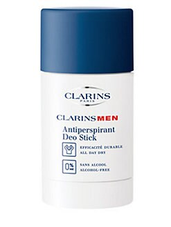 Clarins - Antiperspirant Stick