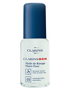 Clarins - Shave Ease