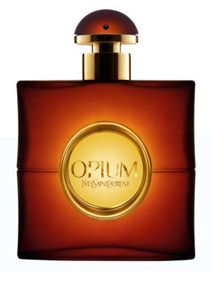 Opium Eau De Toilette/1.6 oz.