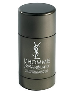Yves Saint Laurent - L' Homme Deodorant Stick