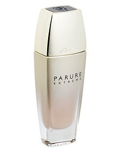 Guerlain - Parure Extreme Foundation