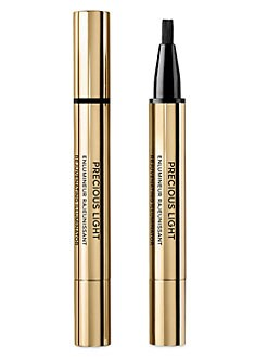 Guerlain - Precious Light Concealer/.05 oz.