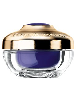 Guerlain - Orchidée Impériale Eye & Lip Cream
