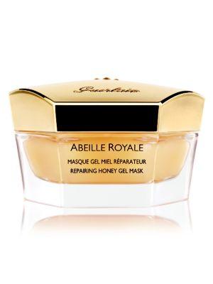 Abeille Royale Repairing Honey Gel Mask/1.6 oz.