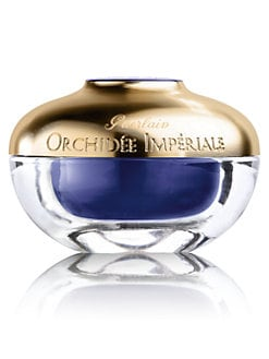 Guerlain - Orchidee Imperiale 3rd Generation Cream/1.7 oz.