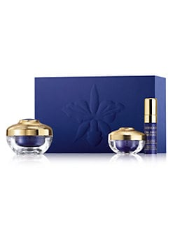 Guerlain - Orchidee Imperiale 2013 Discovery Set
