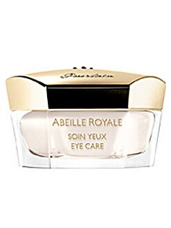 Guerlain - Abeille Royale Eye Cream/0.5 oz.