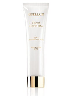 Guerlain - Creme Camphrea/0.5 oz.