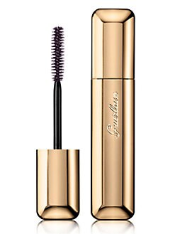 Guerlain - Cils d'Enfer Maxi Lash