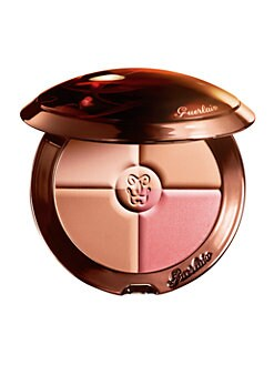 Guerlain - Terracotta 4 Seasons Bronzer