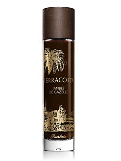 Guerlain - Terracotta Jambes De Gazelle Spray/3.38 oz.