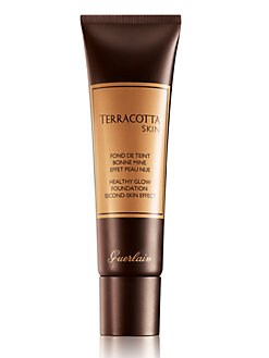 Guerlain - Terracotta Skin Gel/1 oz.