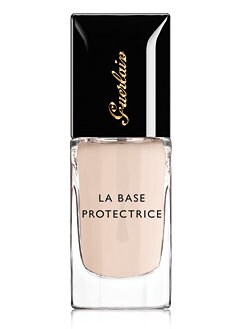 Guerlain - Protective Base Coat Nail Beauty Care
