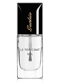 Guerlain - Top Coat Gel High Shine Gel Effect