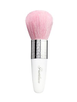 Guerlain - Meteorites Pearls Brush