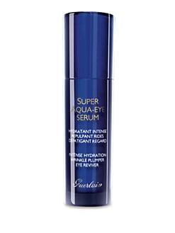 Guerlain - Super Aqua Eye Serum/0.5 oz.