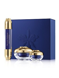 Guerlain - Orchidee Imperiale Luxury Set