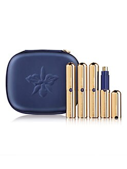 Guerlain - Orchidee Imperiale Treatment