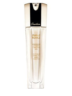 Guerlain - Abeille Royale Serum/1 oz.