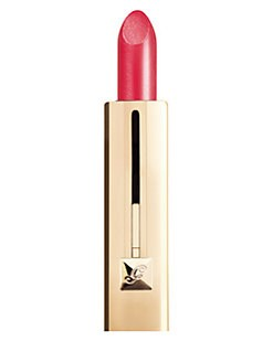 Guerlain - Shine Automatique  Hydrating Lip Shine