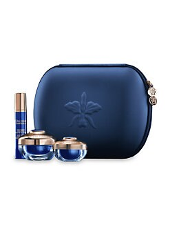 Guerlain - Orchidée Impériale Travel Set