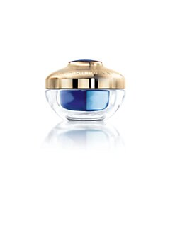 Guerlain - Orchidee Imperiale Eye and Lip/0.5 oz.