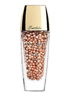 Guerlain - Meteorites Perles Light-Diffusing Primer Les Ors