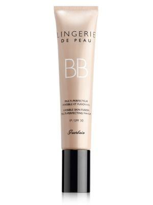Lingerie De Peau BB Cream/1.3 oz.