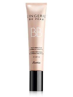 Guerlain - Lingerie De Peau BB Cream/1.3 oz.