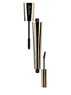 Guerlain - Le 2 Two Brush Mascara