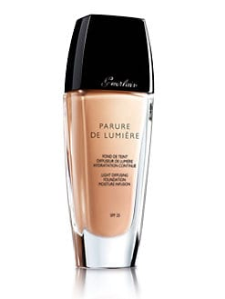 Guerlain - Parure de Lumiere Foundation/1 oz.