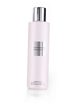 Viktor & Rolf - Flowerbomb Shower Gel/6.7 oz.