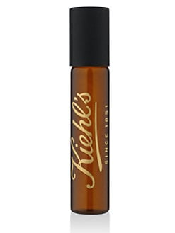 Kiehl's Since 1851 - Musk Essence Oil - Rollerball/0.25 oz.