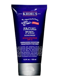 Kiehl's Since 1851 - Facial Fuel Moisturizer