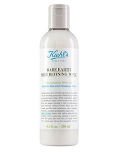 Kiehl's Since 1851 - Rare Earth Pore Refining Tonic/8.4 oz.