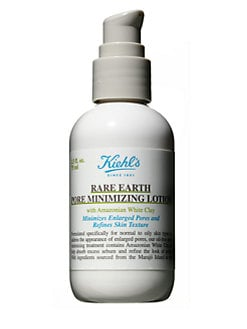 Kiehl's Since 1851 - Rare Earth Pore Minimizing Lotion/2.5 oz.