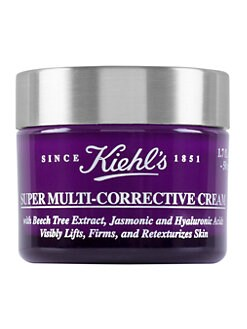 Kiehl's Since 1851 - Super Multi-Corrective Cream