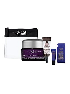 Kiehl's Since 1851 - Gift With Any $85 Kiehl's Since 1851 Purchase <br>