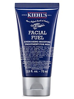 Kiehl's Since 1851 - Facial Fuel for Men