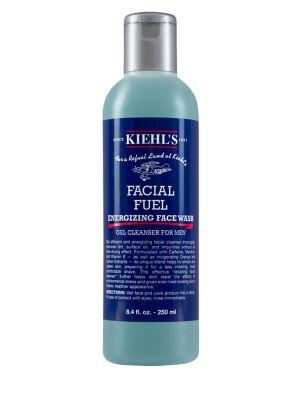 Facial Fuel Energizing Wash