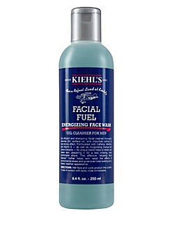 Kiehl's Since 1851 - Facial Fuel Energizing Wash