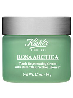Kiehl's Since 1851 - Rosa Arctica Cream/1.7 oz.