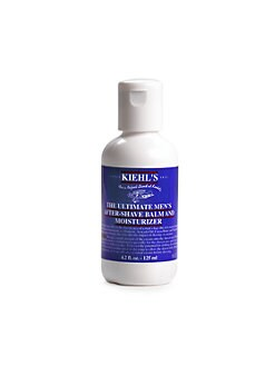 Kiehl's Since 1851 - Men's After-Shave Balm