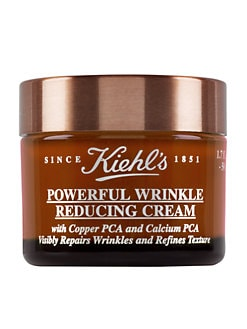 Kiehl's Since 1851 - Powerful Wrinkle-Reducing Cream/1.7 oz.