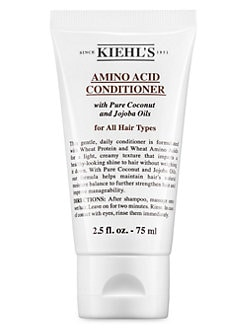 Kiehl's Since 1851 - Amino Acid Conditioner/33.8 oz.