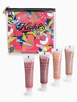 Kiehl's Since 1851 - Saks Lipgloss Set