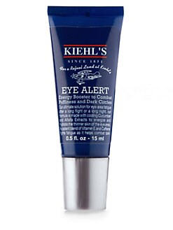 Kiehl's Since 1851 - Eye Alert/0.5 oz.