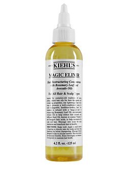 Kiehl's Since 1851 - Magic Elixir/4.2 oz.
