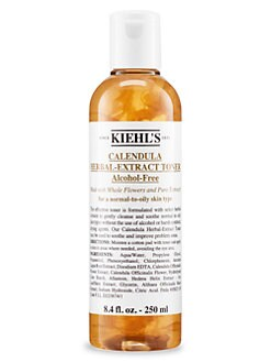 Kiehl's Since 1851 - Calendula Toner